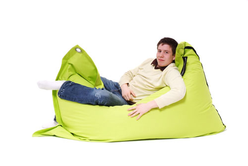 BigBoy Beanbags Ireland