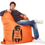 Keep It Real @ BigBoy Beanbag.ie