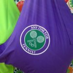 tennis - Printed BigBoy @ Bigboybeanbag.ie